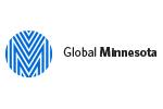 Global Minnesota business card design