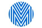 Global Minnesota identity branding logo