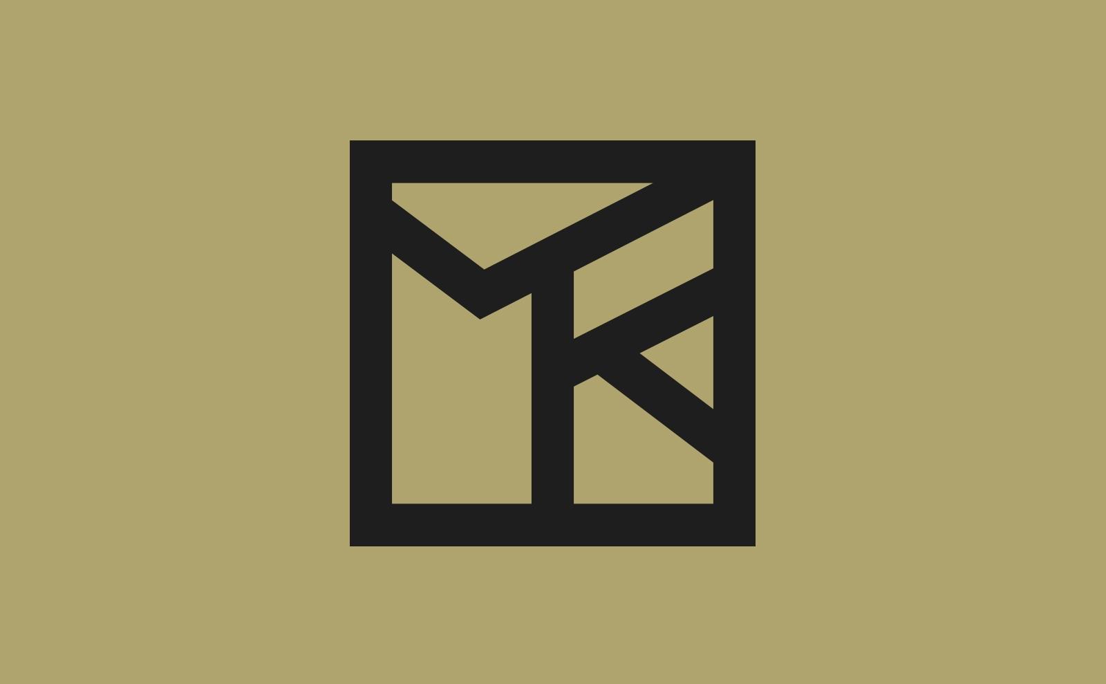 Morgan Kelly Interiors logo