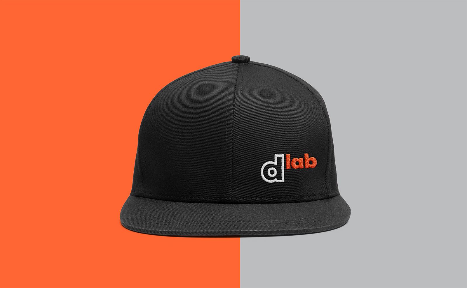 DreamLab cap
