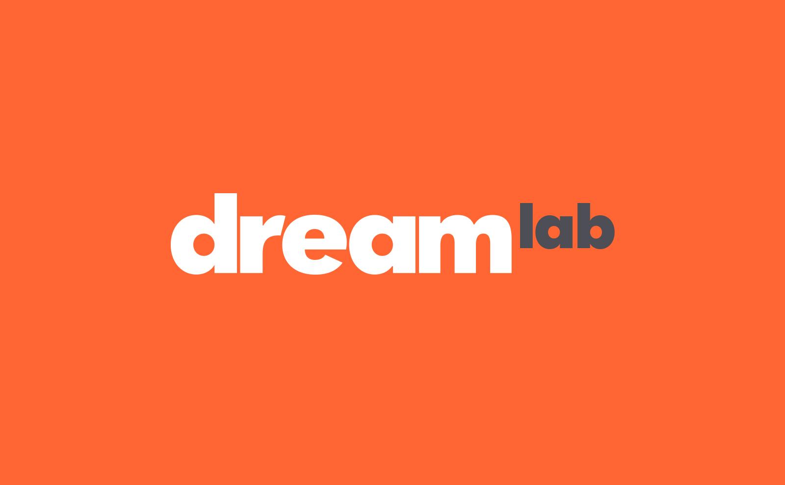 Dream Lab for Amazon DreamLab