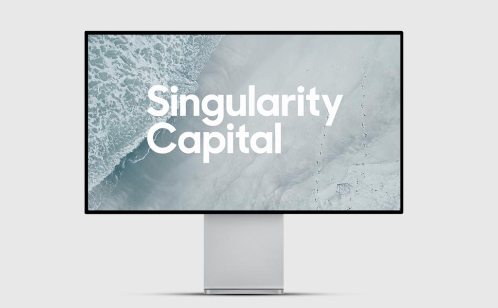 SGH Capital